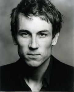 Tobias_Menzies_headshot