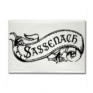 sassenach_rectangle_magnet