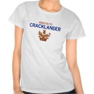 addicted_to_cracklander_outlander_t_shirt
