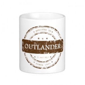 addicted_to_outlander_mug