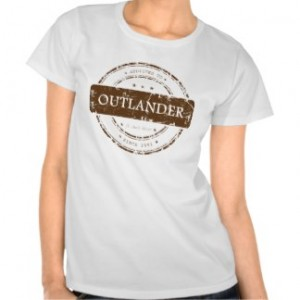 addicted_to_outlander_t_shirt