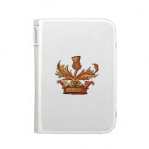 outlander_book_cover_symbol_kindle_cover