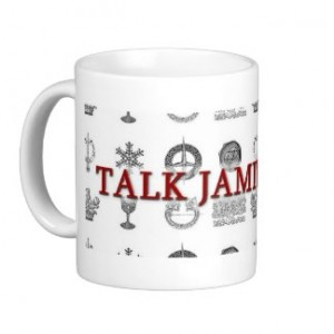 talk_jamie_to_me_outlander_mug
