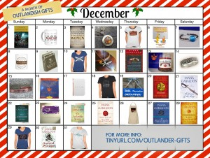 outlander_gift_calendar_sm