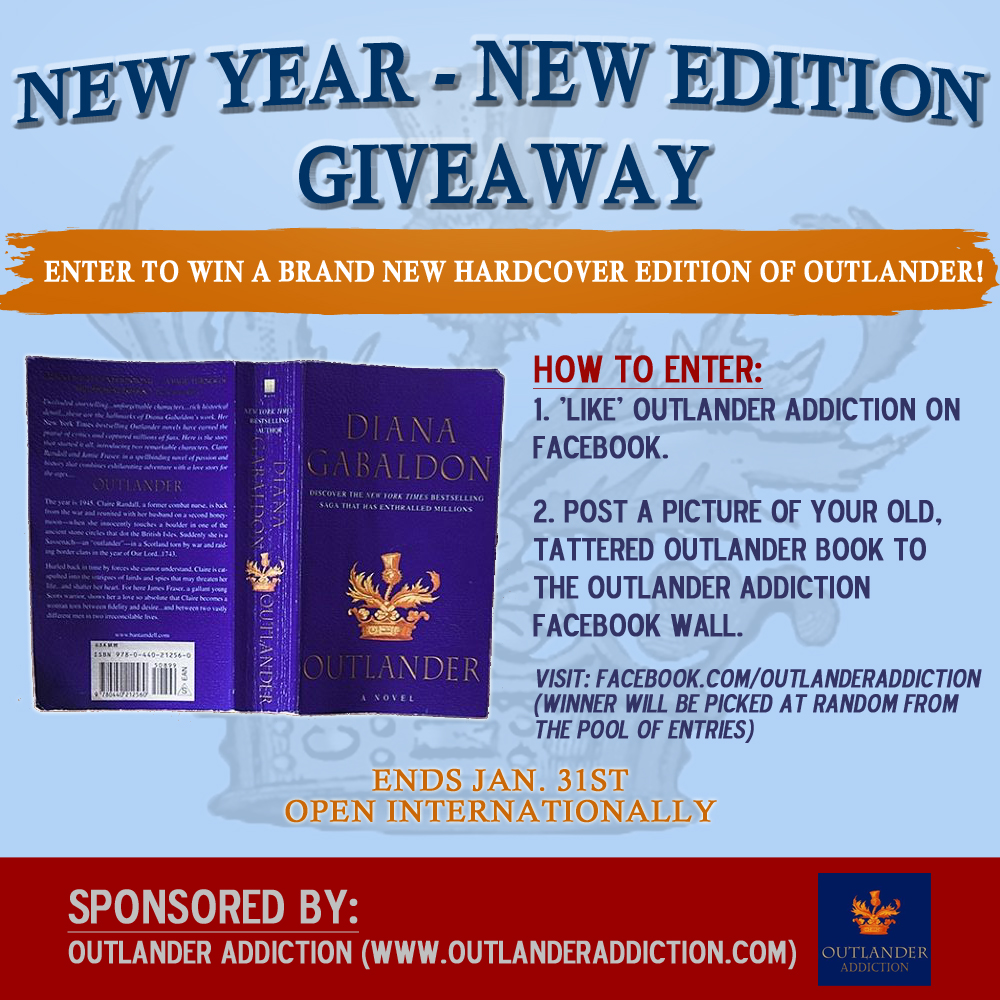 new year new edition giveaway_edited-1